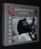 Dizzy Gillespie : Dizzy Atmosphere - Quadromania (4 CD). Gillespie Dizzy