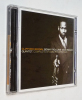 Clifford Brown Sonny Rollins Max Roach Quintet Complete Studio Recordings (CD). Brown Clifford