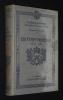 Les Temps Modernes (1610-1789). Nouveau cours d'histoire, classe de seconde. Amat Roman d', Gaillard H.