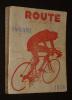 Route 50. Leulliot Jean