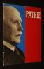 Travail, Famille, Patrie. Pétain, Collectif