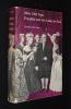 Mon Cher Papa : Franklin and the Ladies of Paris. Lopez Claude-Anne