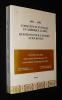 1492 - 1992 : Conquête et évangile en Amérique latine. Questions pour l'Europe d'aujourd'hui. Comby Jean, Aubert Jean-Marie, Van Der Maat Bruno