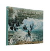 The Lord of the Rings (a book of 20 postcards). Collectif