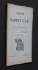 Carnet de la Sabretache (revue militaire rétrospective), n°197, 2e série. Collectif
