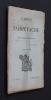Carnet de la Sabretache (revue militaire rétrospective), n°174, 2e série. Collectif