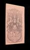 Almanach illustré de 1893 : les pilules suisses. Collectif, Hertzog M.