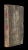 Les trois générations, ou Drussilla, Wilhelmina et Georgia, tome II. Bournon-Malarmé Charlotte