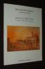 Vente d'objets d'art et de mobilier XVIIe, XVIIIe, XIXe et XXe (Salle des ventes Pillet, 11 juin 2000). Collectif