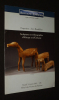 Bretagne Enchères - Sculptures et ethnographie d'Afrique et d'Océanie (Hôtel des ventes de Rennes, 24 juin 2003). Collectif