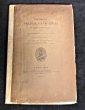 Documents paléographiques et bibliographiques extraits des archives d'Angoulême. Babinet De Rencogne G.