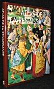 Atlas de la Renaissance. Collectif
