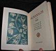 Almanach pour 1924 et annuaire de la Société de la Gravure sur Bois Originale (S.G.B.O.). Collectif