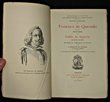 Oeuvres choisies de Francisco de Quevedo : Histoire de Pablo de Ségovie. Quevedo Francisco de