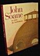 John Soane, le rêve de l'architecte. Collectif