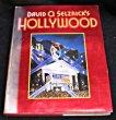 David O. Selznick's Hollywood. Haver Ronald