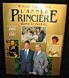 L'année princière dans le monde, de septembre 1986 à août 1987. Chaffanjon Arnaud