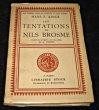 Les Tentations de Nils Brosme. Kinck Hans E.