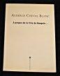Auberge Cheval Blanc - A propos de la fille de Gauguin.... Cheval François, Blanc Jean-Charles