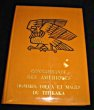 Hommes, Dieux et mages du Titikaka. Waisbard Simone
