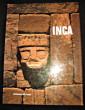 Inca. Guidoni Enrico, Magni roberto