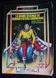 La bande dessinée de science-fiction américaine. Eizykman Boris, Riche Daniel