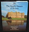 The Stately Homes of Britain, Personally Introduced by the Owners. Flower Sibylla Jane