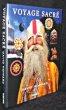 Voyage sacré du Gange à l'Himalaya. Howard David