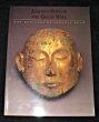 Empires beyond the great wall : the heritage of genghis khan. Kessler Adam T.