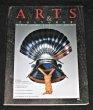 Arts & Cultures : Antiquité . Afrique . Océanie . Asie . Amériques. Collectif