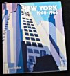 New York 1940-1965. Collectif