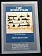 L'art en terres d'islam, les premiers siècles. Bernus-Taylor Marthe