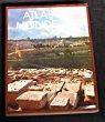 Atlas du monde juif. Lange Nicholas de