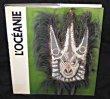 L'Océanie, Histoire et Culture.. Collectif