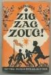 Zig Zag Zoug !. Demol A.C.