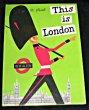 This is London. Sasek M.