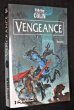 Vengeance. Colin Fabrice