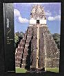 Mexique, les Pyramides du soleil. Guglielmo Guariglia