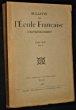 Bulletin de l'école française d'extrème orient tome XLIX fascicule 2. Collectif
