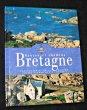 Routes et chemins Bretagne. Marcel-Rouault Claude