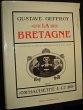La Bretagne. Geffroy Gustave