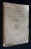 Annuaire de la société impériale des antiquaires de France pour 1853. Collectif