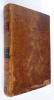 Oeuvres complètes de Jacques-Henri-Bernardin de Saint-Pierre, mises en ordre et précédées de la vie de l'auteur, Tome 4 : Etudes de la nature, Tome 2. ...