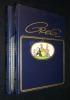 Greg, volume I et II : 10 histoires de Achille Talon. Greg