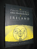 The prehistoric archaeology of Ireland. Waddell John