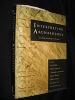Interpreting Archaeology. Collectif