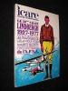 Icare, n°213 : le 32e salon Lindbergh, 1927-1977 : les traversées de l'Atlantique Nord, Maurice Bellonte, cinquantenaire de l'A.P.N.A.. Collectif