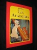 Les Aristochats. Disney Walt, Rowe Tom