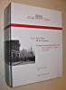 Pierre Béres 80 ans de passion, 2°, 3°, 4°, 5° et 6° ventes (fonds de la librairie Pierre Berès des incunables à nos jours, et cabinet des livres). ...