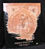 Tissus d'Egypte, témoins du monde arabe VIII°-XV° siècles, collection  Bouvier. Collectif